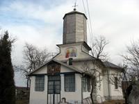 09Biserica-Sat Zorleasca