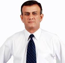 Cristian-Bircea--noul-viceprimar-al-Slatinei 2