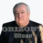 Gheorghe Nitu Rizea- director general executiv SC ALTUR SA2- decupat