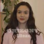 Lavinia Savu- eleva CNV Nicolae Titulescu2