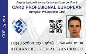 cardul-profesional-european-2- 2