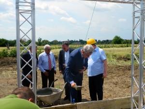 ministrul Economiei la Piatra Olt iunie 2015 055