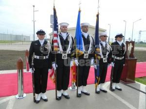 Deveselu- inaugurare scut NATO- 12 mai 2016 041