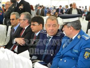 Deveselu- inaugurare scut NATO- 12 mai 2016 094