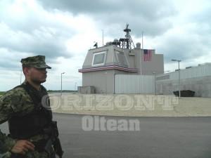 Deveselu- inaugurare scut NATO- 12 mai 2016 187 2