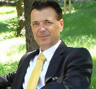 Nicu Tita- ziarist decedat 5 ian 2016 m