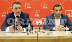 P Stanescu si M Oprescu 2W