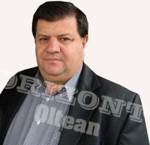 Virgil Delureanu- vp CJ Olt 2016 2 decupat