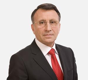 paul-stanescu