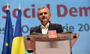 Congres-PSD-18-5