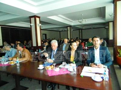 PNL- Conferinta Mediu 013