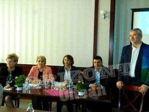 PNL- Conferinta Mediu 022