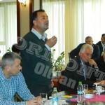 PNL- Conferinta Mediu 058
