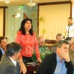 PNL- Conferinta Mediu 065