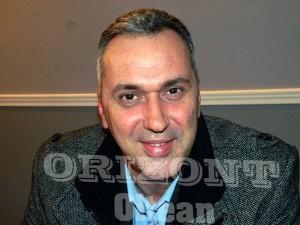 ALDE Caracal- candidat Dan Popescu 020