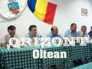 Basescu conf prs 15 iunie