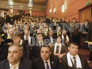 PNL Olt- lansare candidati alegeri iunie- 4.03.2016 028- 2