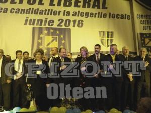 PNL Olt- lansare candidati alegeri iunie- 4.03.2016 033- 2