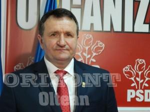 PSD Caracal- candidat Liviu Radu 24 03 2016 015