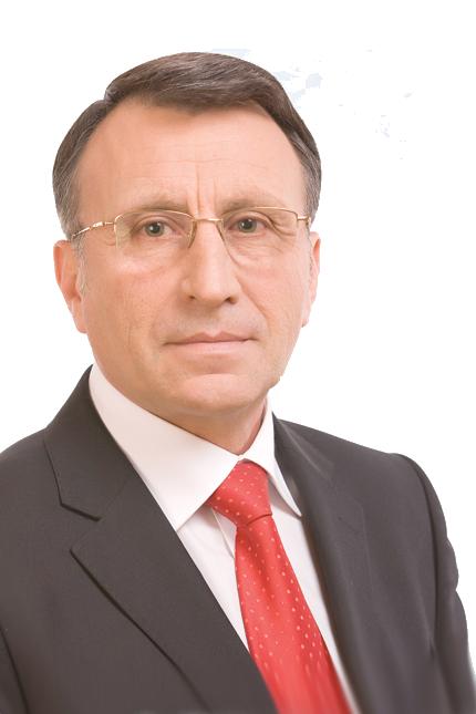 paul-stanescu-senator-3-fara-bleu
