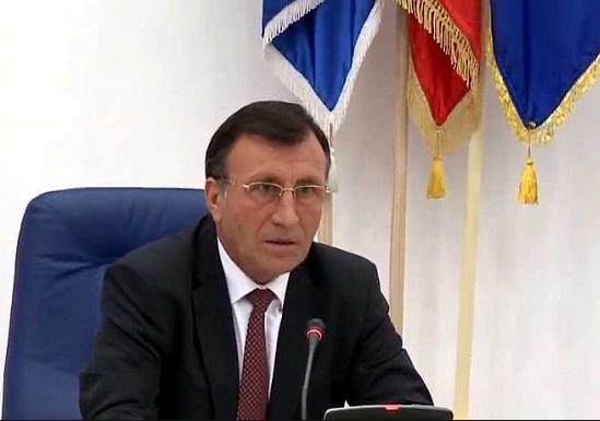 Paul Stanescu 1