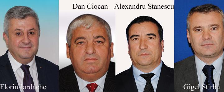 parlamentari-olt-deputati