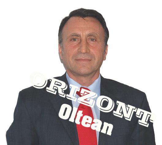 Paul Stanescu- presedinte PSD Olt si presedinte al Consiliului Judetean Olt4 bs sigla